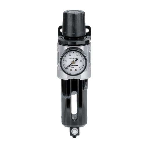 novigas.vn- novishop.vn- van dieu ap khi nen Nhat ban- compressed air regulator Japan