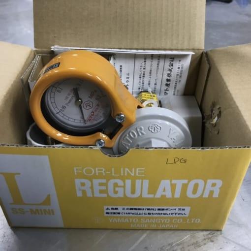 novigas.vn- novishop.vn- van dieu ap yamato SS mini LP line regulator LPG 2