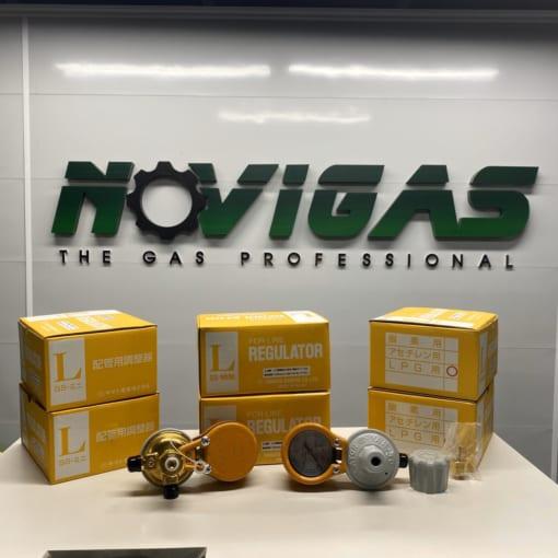 novigas.vn- novishop.vn- van dieu ap yamato SS mini LP line regulator LPG
