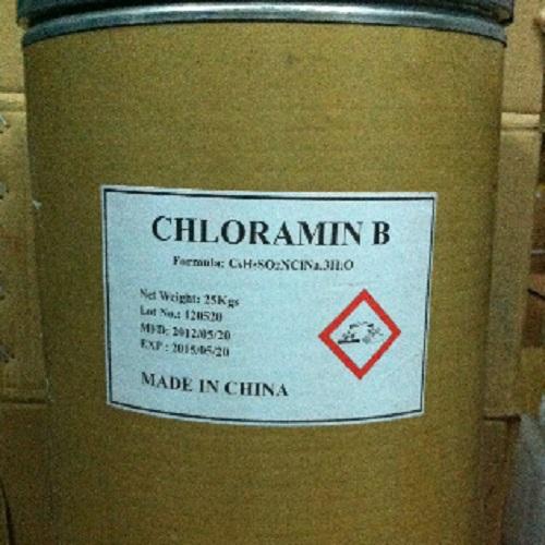 novishop.vn- cloramin b hoa chat cong nghiep